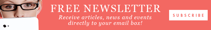 Subscribe to Migrant Woman magazine's free newsletter